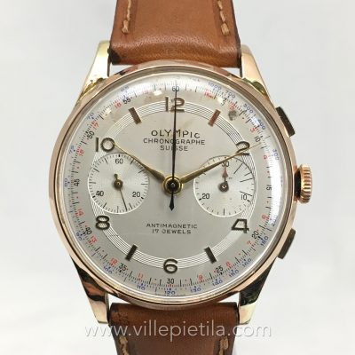 olympic-chr-suisse-18k-1950-_1