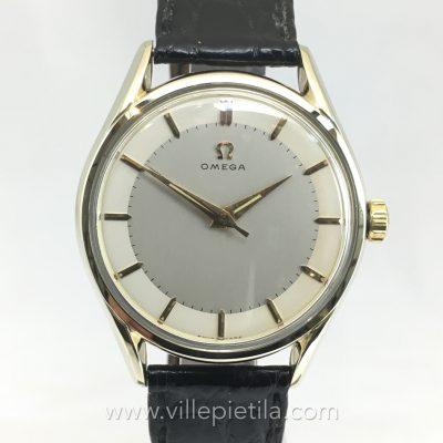 omega-kulta-teras-1954_1