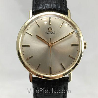 omega-14k-1965_1
